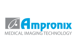 Ampronix Medical Imaging Technologies