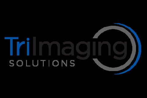 Tri-Imaging