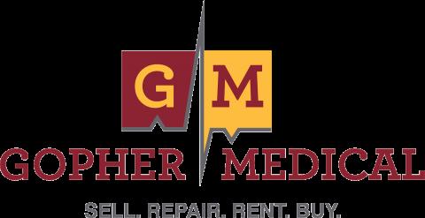 Gopher Medical, Inc.