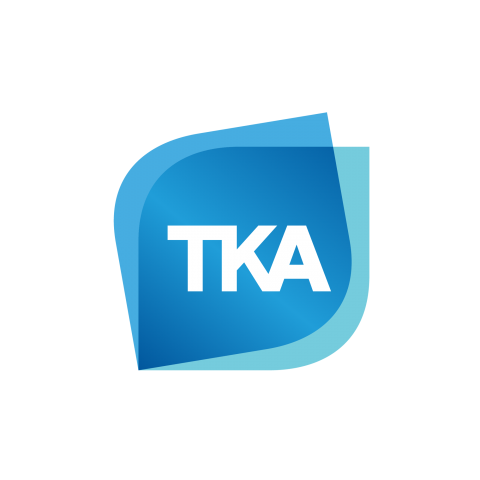 Tech Knowledge Associates