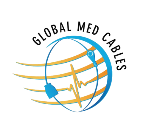 Global Med Cables Inc.