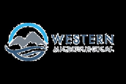 Western Microsurgical