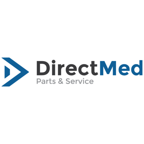 DirectMed Parts & Service