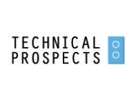 Technical Prospects