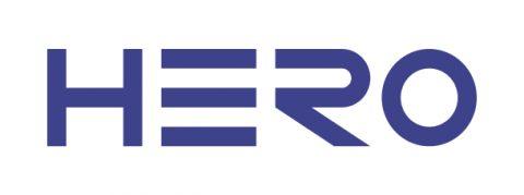 Medical Electronics / HERO Business, Inc.