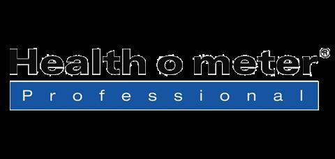 Health o meter®